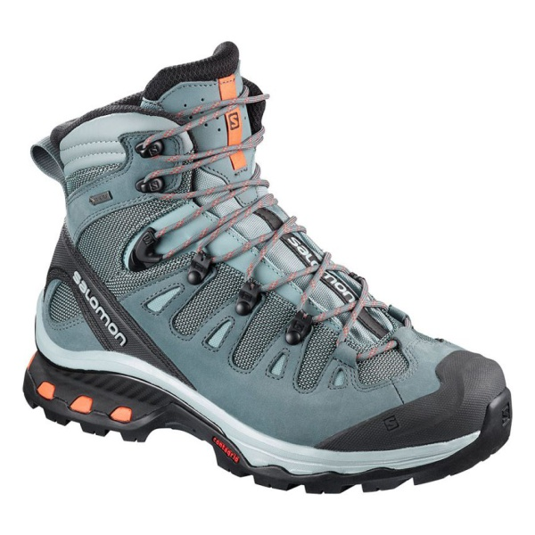 Ботинки Salomon Salomon Quest 4D 3 GTX W женские