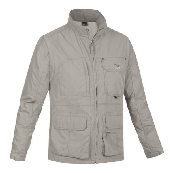 Куртка Salewa Quartz Dry мужская