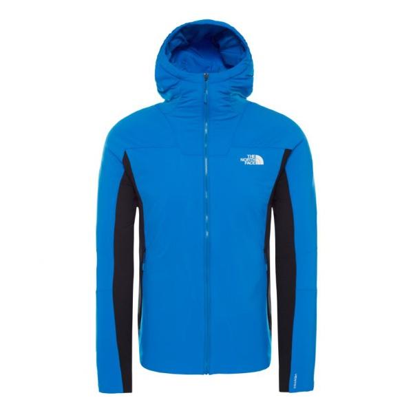 Купить Куртка The North Face M Ventrix Hybrid JT