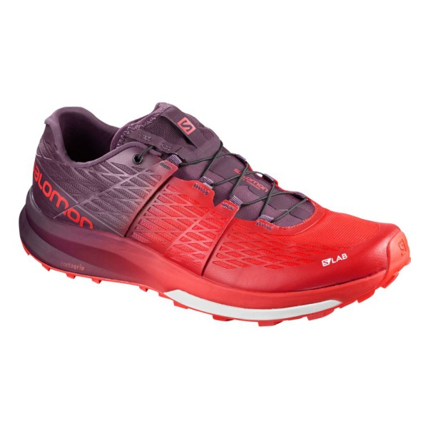 Кроссовки Salomon Salomon S/Lab Ultra