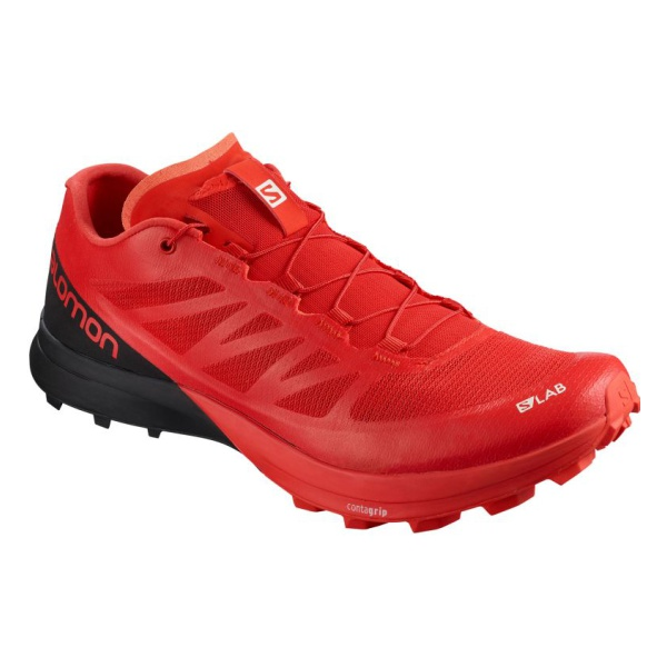 Кроссовки Salomon Salomon S/Lab Sense 7