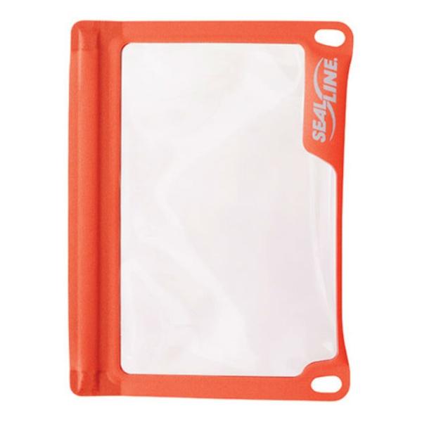 Гермочехол SealLine Sealline E-Case XL красный