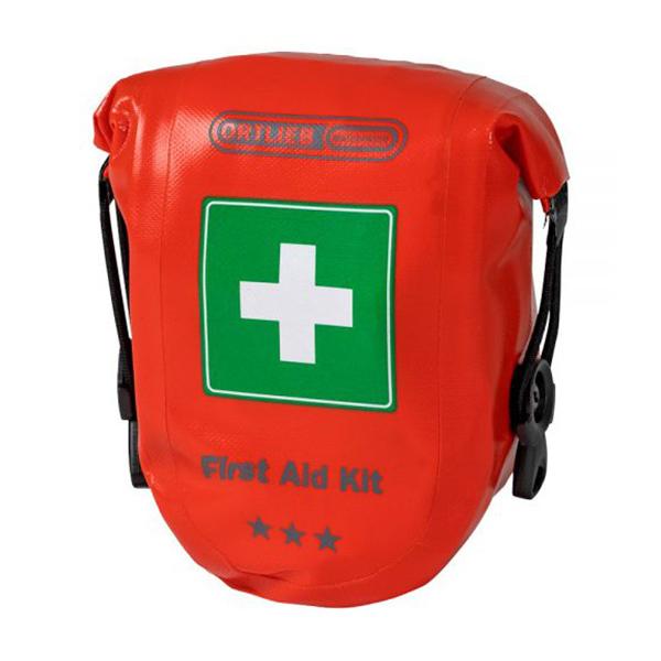 Купить Аптечка Ortlieb First-Aid-Kit Regular