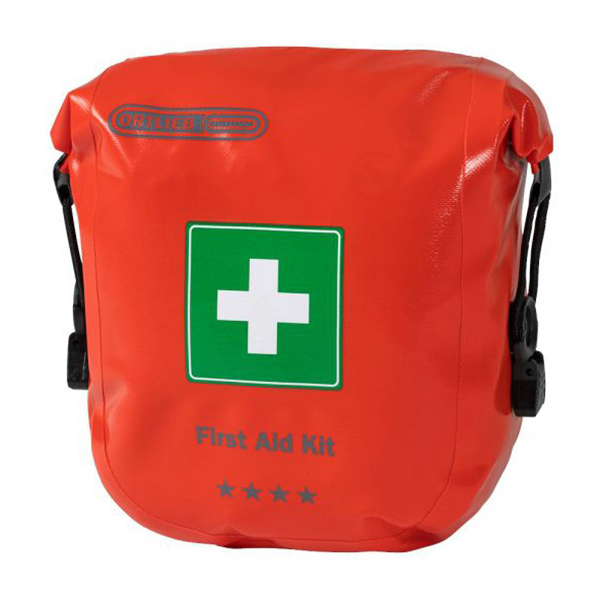 Купить Аптечка Ortlieb First-Aid-Kit Medium