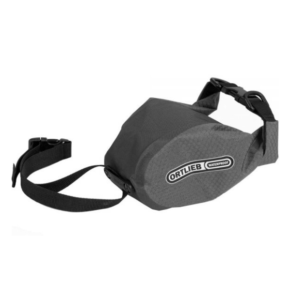 Герма ORTLIEB Ortlieb T-Pack черный 1.3Л