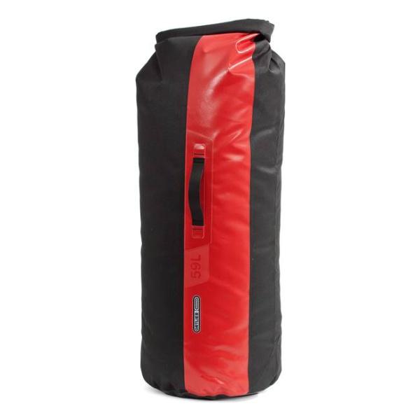 Купить Гермомешок Ortlieb Dry-Bag PS490 59L