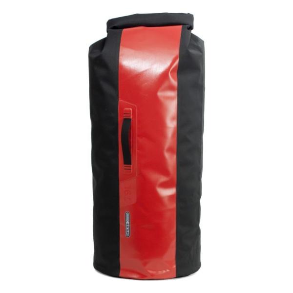 Купить Гермомешок Ortlieb Dry-Bag PS490 79L