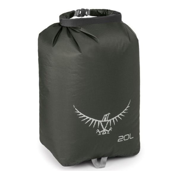 Гермомешок Osprey Osprey Ultralight Drysack 20L 20л osprey рюкзак koby 20 hero blue