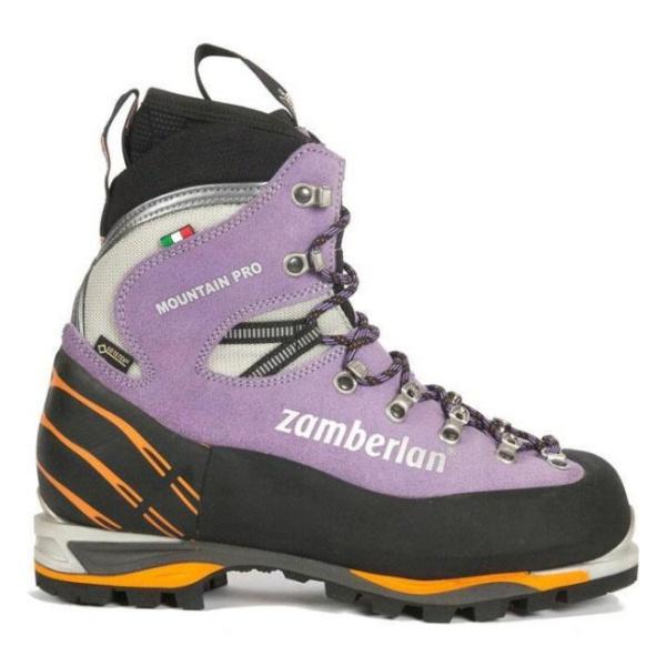 Купить Ботинки Zamberlan 2090 Mountain Pro Evo GTX RR WNS женские