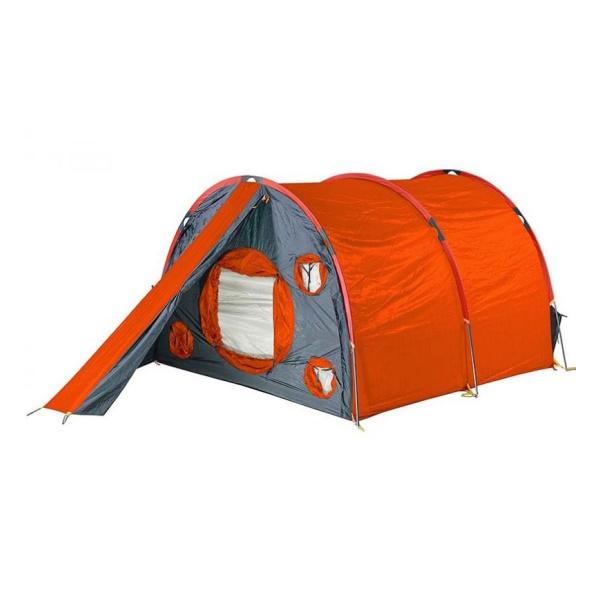 Купить Палатка Red Fox Cave 4