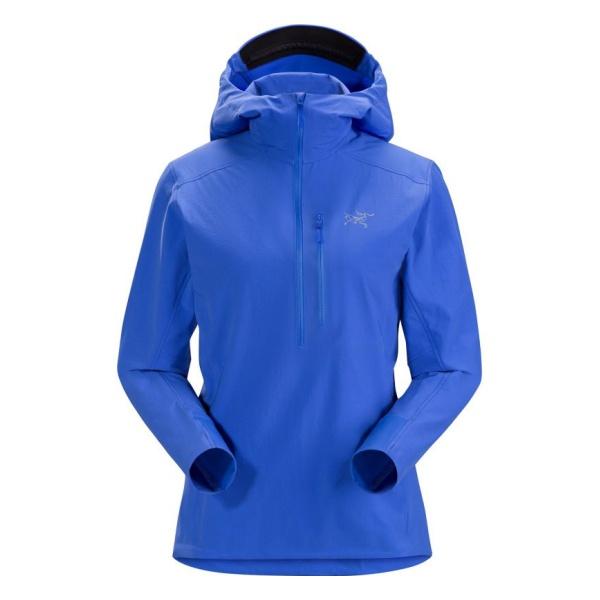 Купить Куртка Arcteryx Sigma SL Anorak женская