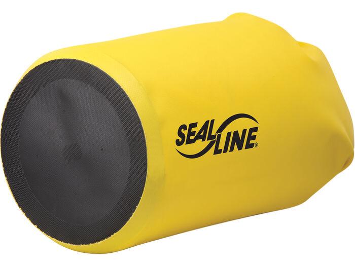 Гермомешок Sealline Baja Dry Bag 5L  - купить со скидкой