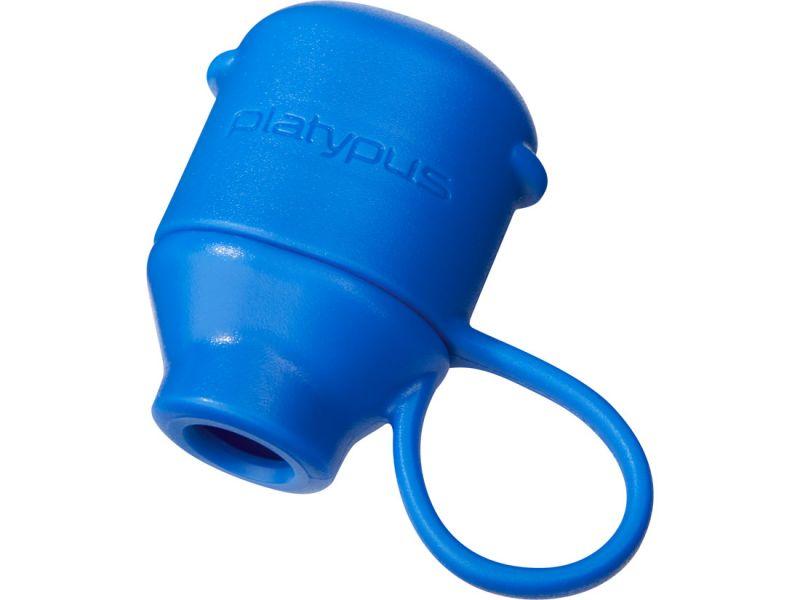 Чехол Platypus защитный для клапана (соска) питьевой системы Bite Valve Cover