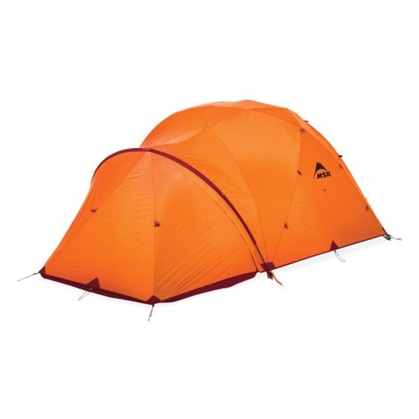 Палатка MSR MSR Stormking 5/местная