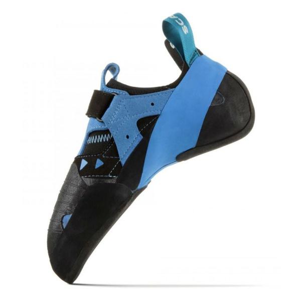 Купить Скальные туфли Scarpa Instinсt VS R
