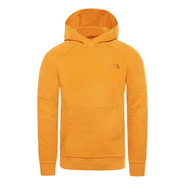 Фото - Толстовка The North Face The North Face Raglan S Dome HD толстовка the north face the north face raglan red box hoody