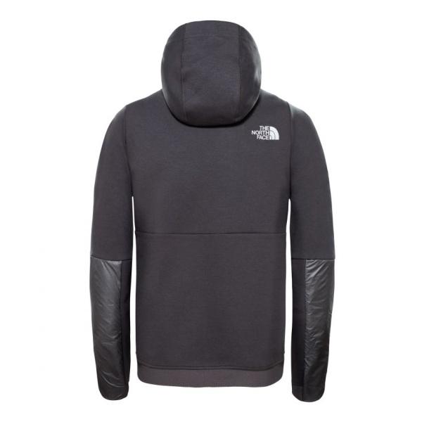 Купить Куртка The North Face Vista Tek Hoodie