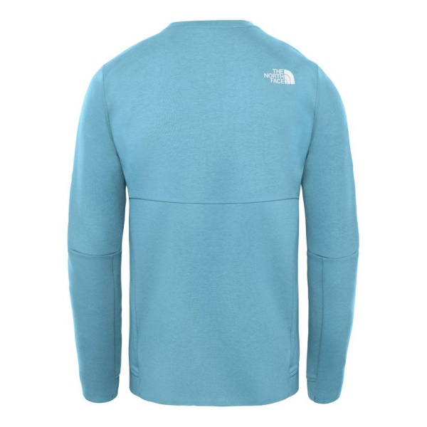 Купить Толстовка The North Face Vista Tek Long-Sleeve Graphic