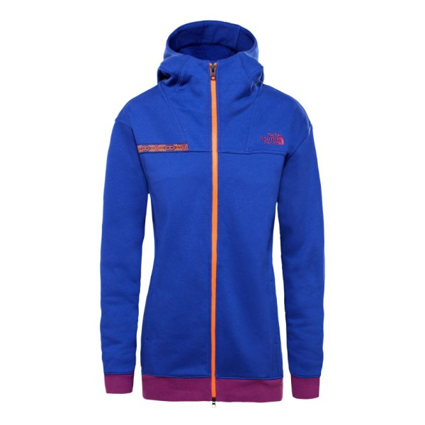Куртка The North Face The North Face 92 Rage Fleece Hd женская куртка the north face the north face 200 shadow fz женская