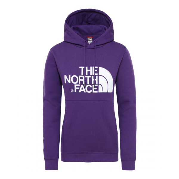 Джемпер The North Face The North Face Drew Hoody женский drew magary the end specialist