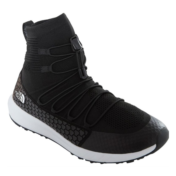 Кроссовки The North Face The North Face Touji Mid Lace