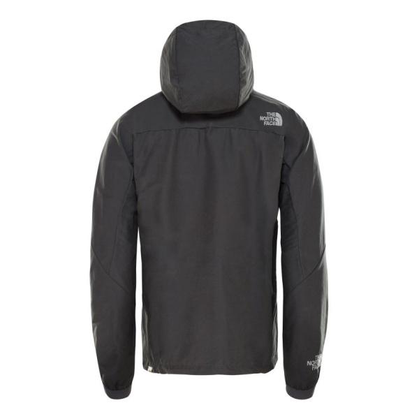 Купить Куртка The North Face Tekware Exploration