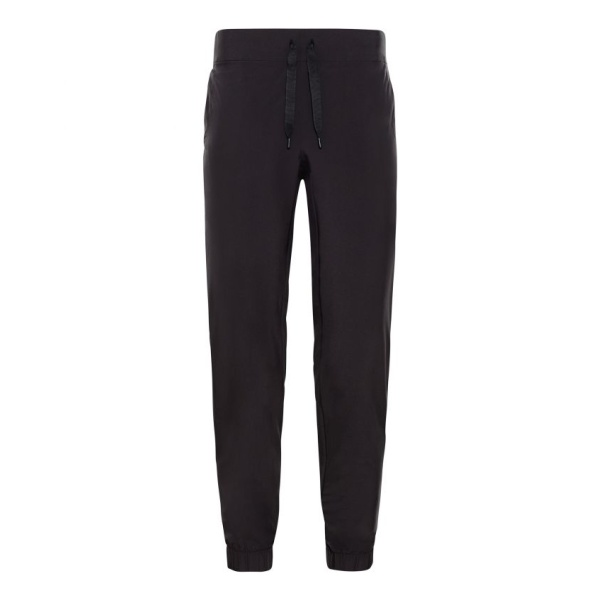 цена на Брюки The North Face The North Face Rise&Align Jogger женские