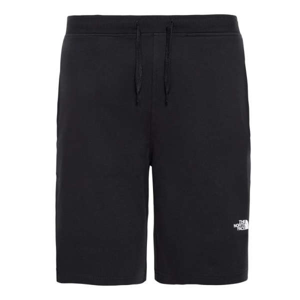 Шорты The North Face The North Face Graphic Short the graphic work