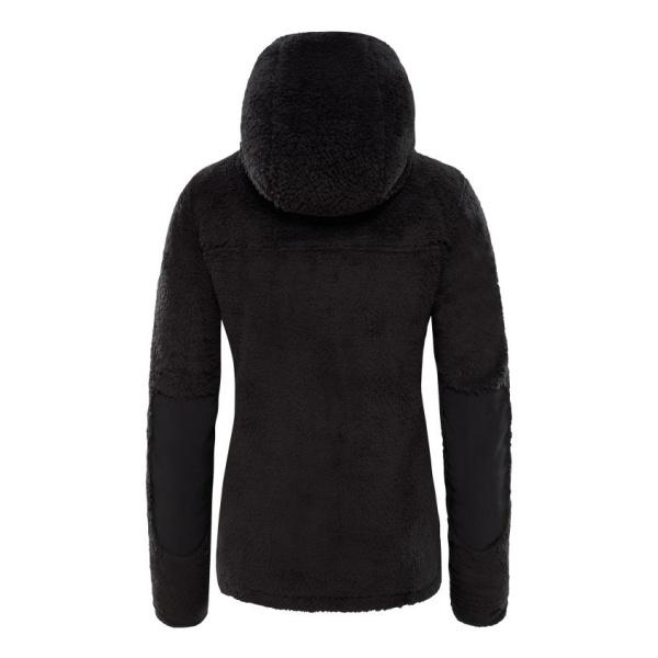 Купить Куртка The North Face Campshire Pullover Hoodie женская