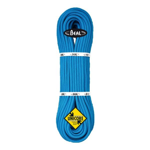 Купить Верёвка Beal Joker Soft Unicore 9.1 мм / 80 м