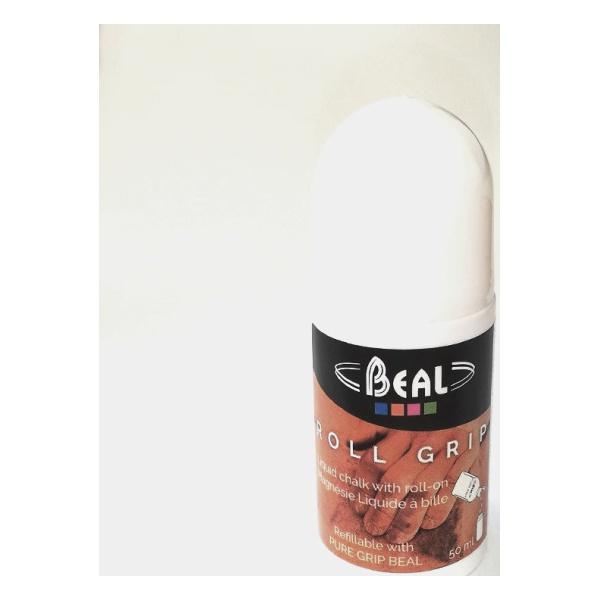 Купить Магнезия Beal Roll-Grip 50 мл