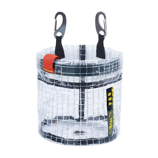Сумка Beal Glass Bucket  - купить со скидкой