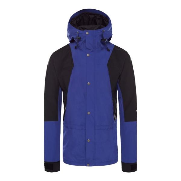 Купить Куртка The North Face 1994 Retro Mountain Light Gore-Tex