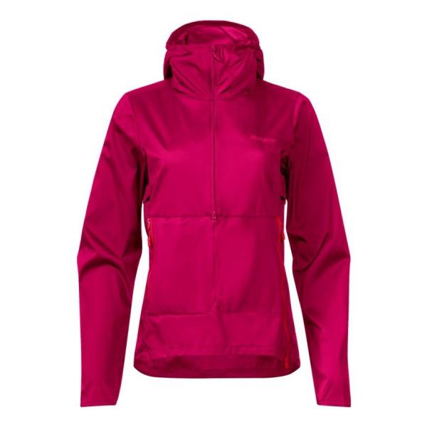 цена на Куртка Bergans Bergans Floyen W Anorak женская