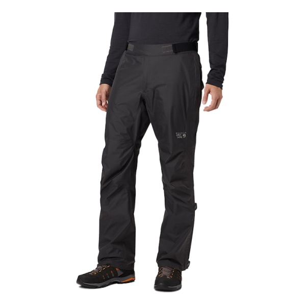 Купить Брюки Mountain Hardwear Exposure/2™ Gore-Tex® Paclite