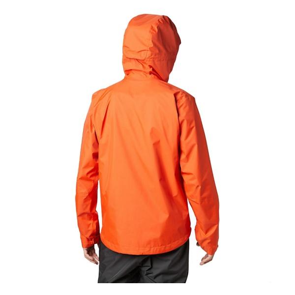 Купить Куртка Mountain Hardwear Exposure/2 Gore-Tex® Paclite