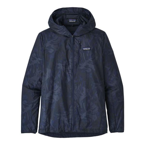 Куртка Patagonia Patagonia Houdini patagonia houdini jacket