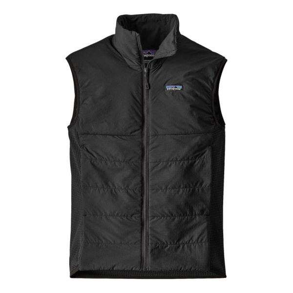 Жилет Patagonia Patagonia Nano-Air Light Hybrid