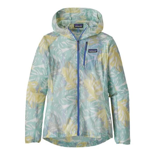 Куртка Patagonia Patagonia Houdini женская patagonia houdini jacket