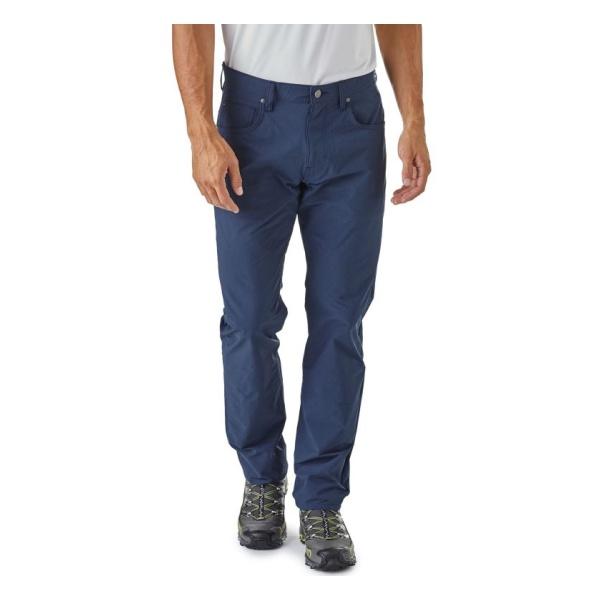 Купить Брюки Patagonia Stonycroft Jeans