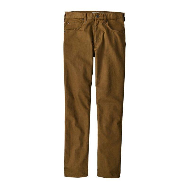 Купить Брюки Patagonia Performance Twill Jeans