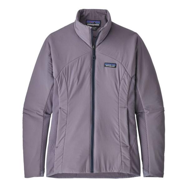 Купить Куртка Patagonia Nano-Air Light Hybrid женская