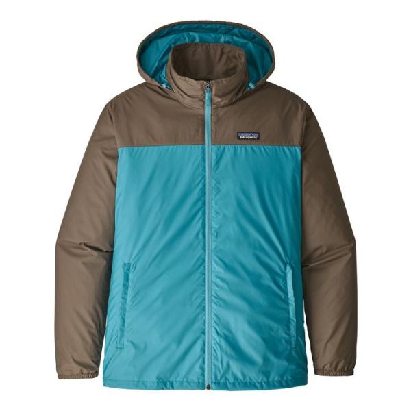 Купить Куртка Patagonia Light & Variable