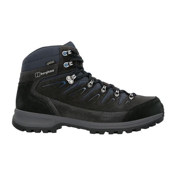 Купить Ботинки Berghaus Explorer Trek GTX