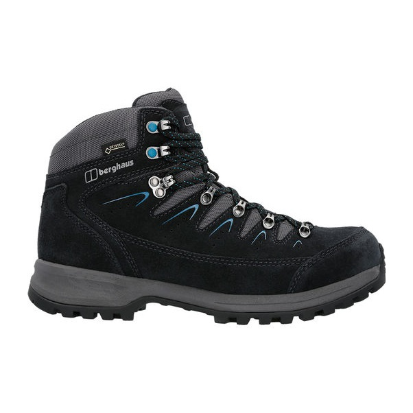 Купить Ботинки Berghaus Explorer Trek GTX женские
