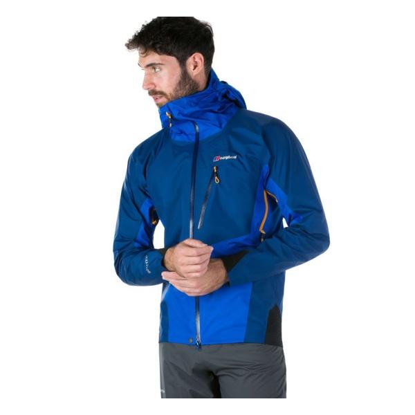 Купить Куртка Berghaus Changtse GTX