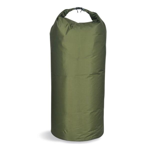 Гермомешок Tatonka Tatonka Stausack XL зеленый XL