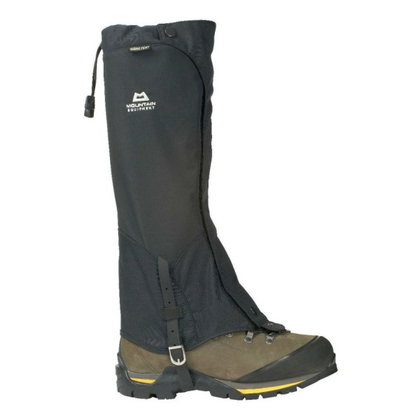 Купить Гамаши Mountain Equipment Glacier Gaiter