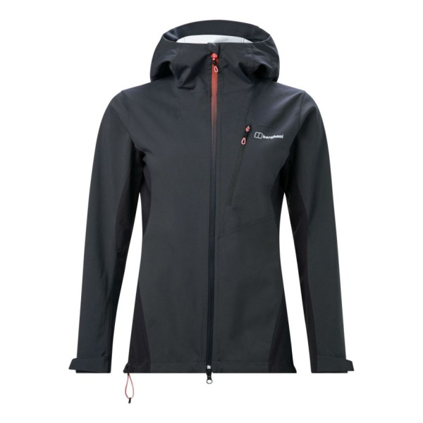 Куртка Berghaus Berghaus Taboche Windproof Softshell женская куртка berghaus berghaus ramche mountain reflect down insulated jacket женская