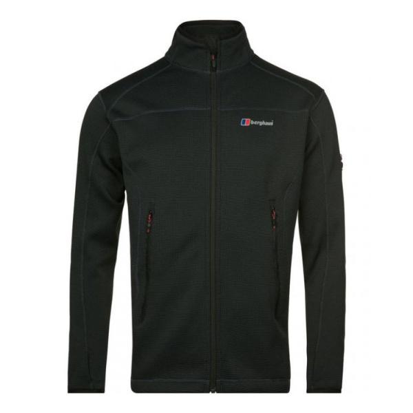 Купить Куртка Berghaus Pravitale Mountain 2